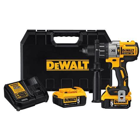 dewalt cordless hammer drill price compare cordless