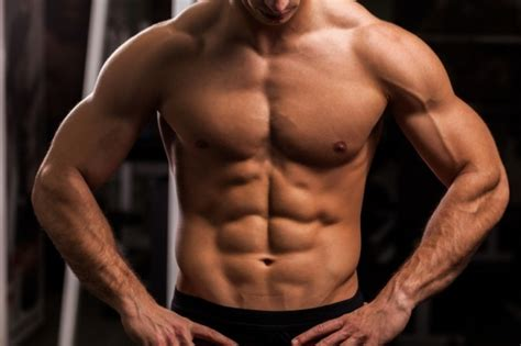 best bulking workouts bulking up 4 healthy reasons to build for fitness