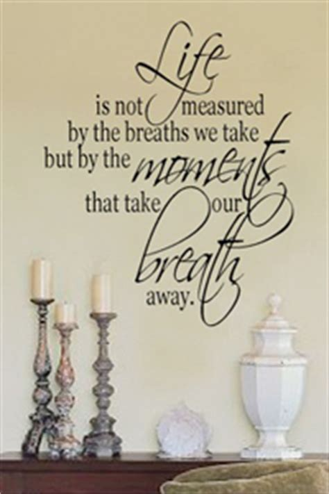 writing on wall decor decorative wall writing quotes quotesgram