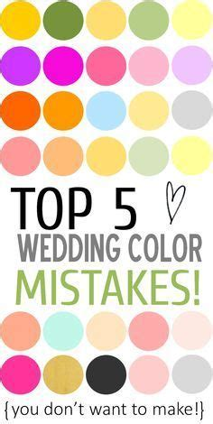1000  images about Wedding Colors on Pinterest   Wedding