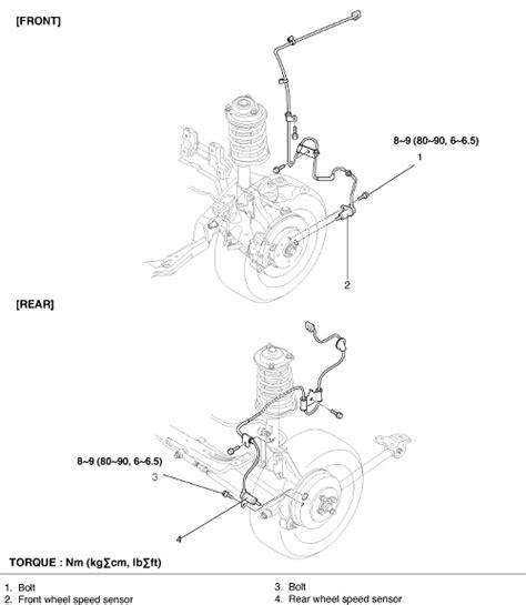 repair anti lock braking 2005 infiniti q regenerative braking service manual repair anti lock braking 2006 kia spectra regenerative braking repair guides