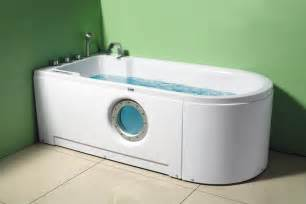 designs terrific standard bathtub size design standard