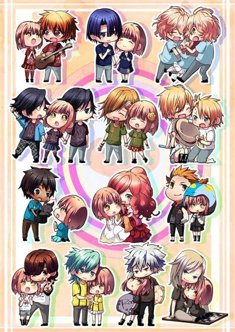 Uta No Prince Sama Maji 2000 Memorial Ringo Ryuya uta no prince sama maji 2000 anime uta no prince sama and prince
