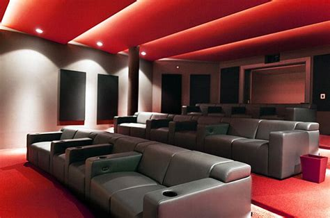 theater chairs rooms to go 25 best ideas about home theater seating on
