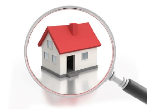 buying a house inspection top 10 reasons why you need a property inspection