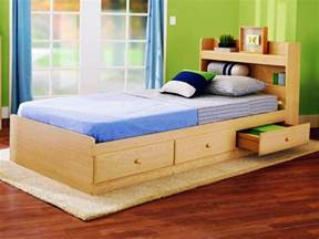 best ikea beds best ikea childrens beds home decor ikea