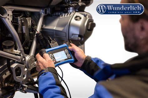 Günstige Gebrauchte Motorräder Mit Abs by Appareil De Diagnostic Bs 100