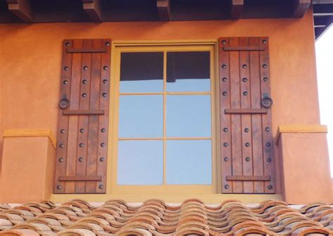 house shutter designs decorative house shutters with designs decorative
