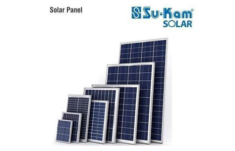 su kam organizes solar energy meet with 50 stakeholders in lucknow