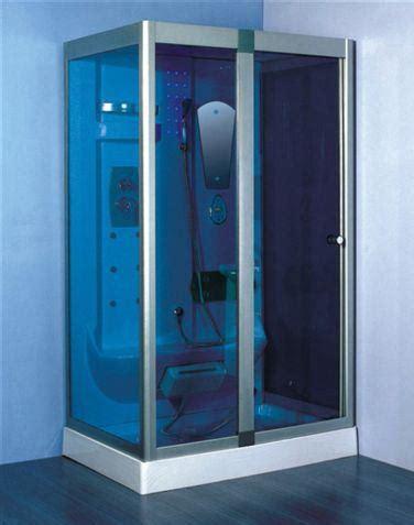 cabine doccia multifunzione ideal standard box doccia cristallo nuovashop ferramenta fai