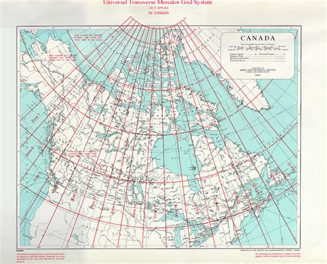 canadian map with coordinates canada latitude and longitude map quotes