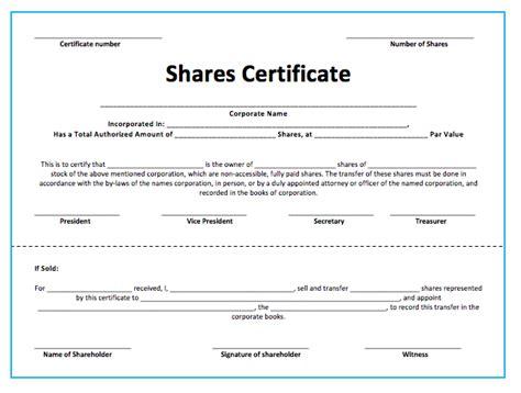Share certificate template free download uk resume example share certificate template free download uk 1 yelopaper Gallery