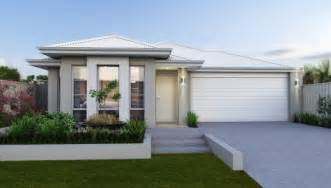 3 bedroom house designs pictures house of samples understanding 3d floor plans and finding the right layout