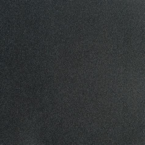 black textured vinyl laminate 2 ft x 18 ft