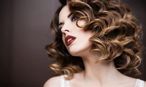 haircut deals melbourne d y hair design melbourne groupon