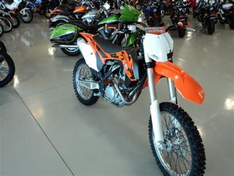 2013 Ktm 250 Sxf For Sale 2013 Ktm 250 Sxf Sx F Sx F 250 Dirt Bike For Sale On 2040