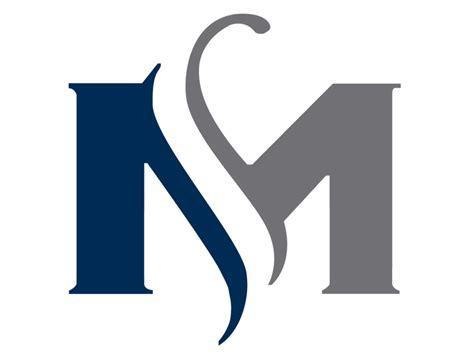 m s monogram design imagica sarasota florida