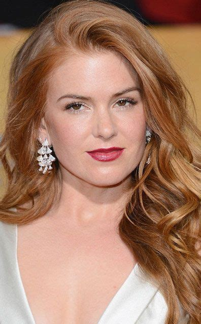 australian actress with red hair isla fisher height weight body statistics filmstars
