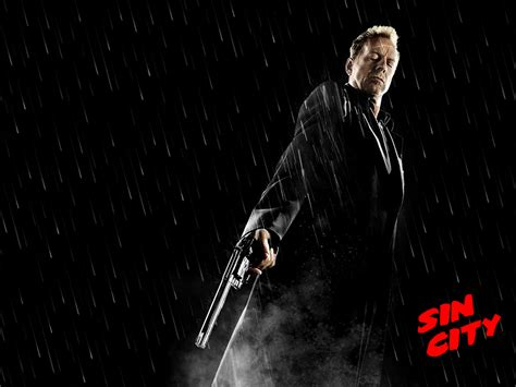 sin city 1 sin city sin city wallpaper 2477814 fanpop