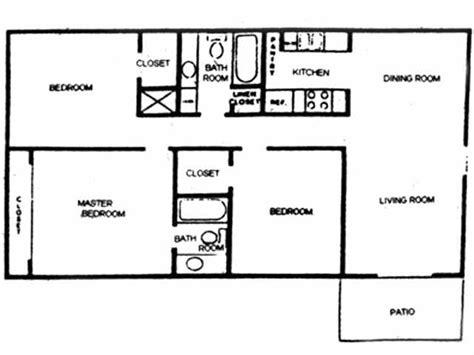 Forest Ridge Apartment Jackson Ms Forest Ridge Apartments Jackson Apartments For Rent