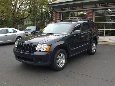 jeep grand cherokee laredo 2009 pin laredo cj7 jeep 1jpg on pinterest