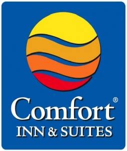 comfort suites logo the comfort inn suites in tooele utah has what it takes