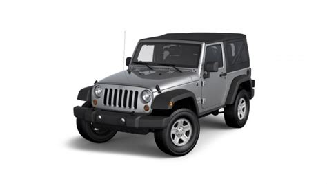 Difference Between Jeep Wrangler And Jeep Wrangler Unlimited Whats The Difference Between 2014 And 2015 Jeep Wrangler