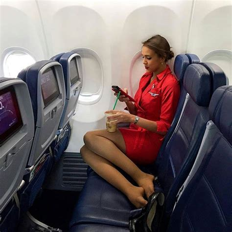 flight attendants spreading legs 100 best class images on pinterest