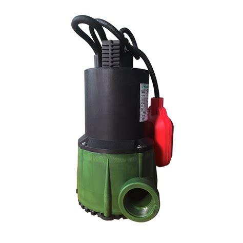 Pompa Celup 7 Meter pompa celup wasser wd 200 ea