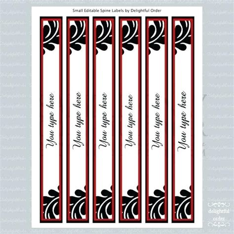 best 25 binder labels ideas on pinterest free printables for