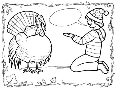 turkey coloring page print out tom turkey coloring pages to print out coloring pages