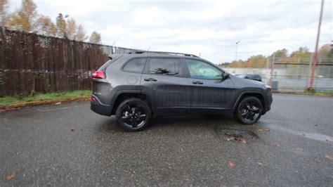 jeep granite metallic clearcoat 2017 jeep altitude granite metallic