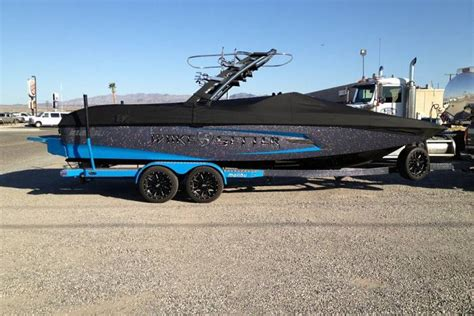 parker boats for sale in san diego catamarans for sale san diego parker boats reviews