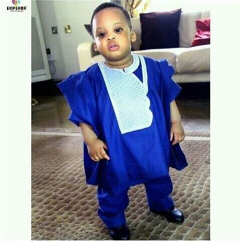 nigerian native styles for children awesome agbada styles for children a million styles africa