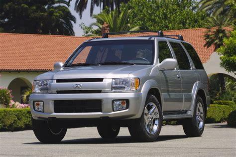 nissan recalls 226k vehicles airbag inflators