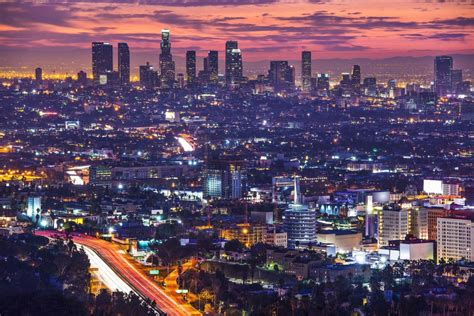 california real estate market los angeles ca real estate market trends 2016