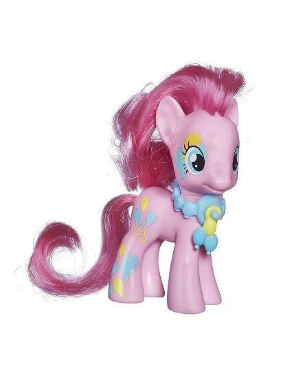 Pony Ori Hasbro hasbro b1188 my poney pinkie pie mon petit poney