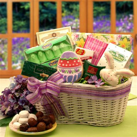 easter gifts easter gift baskets easter gifts for free shipping