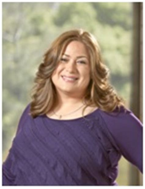 When Does Pch Notify Winners - pch scams red flags to look for from our own lori shore pch blog