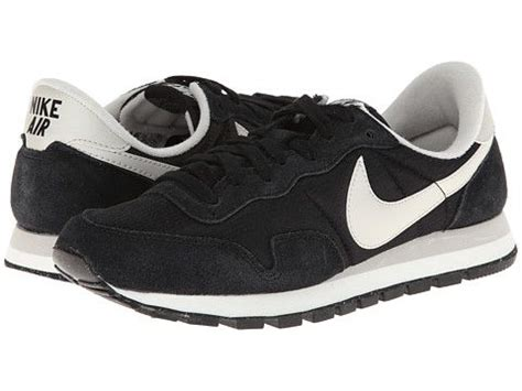 Sepatu Nike Vegasus Brown best 25 nike air pegasus ideas on nike
