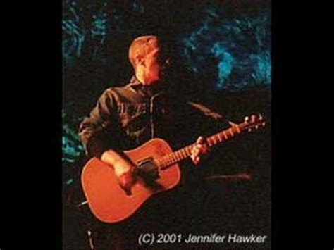 coldplay acoustic coldplay clocks acoustic youtube
