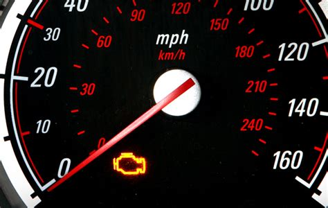speedometer check section image gallery speedometer check