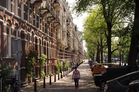 buy a house in amsterdam where to buy a house in amsterdam part 2 secrets of