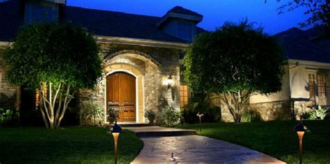 Landscape Architect Georgetown Tx Apartment Balcony Lighting Luxury Comfort And