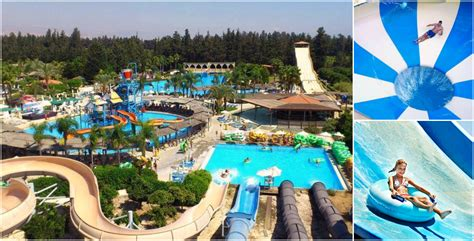 worlds best water parks 11 of europe s most awesome water parks into the blue