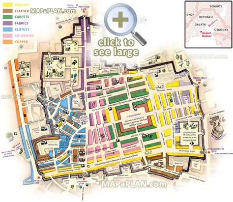 printable map leeds city centre istanbul maps top tourist attractions free printable