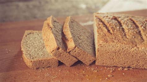 differenza tra celiachia e sensibilit 224 al glutine