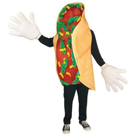 taco costume taco cliparts co