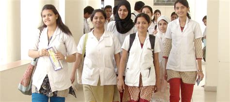 Mba For Dentists In India by Rural Dental College Pravara Institute Of