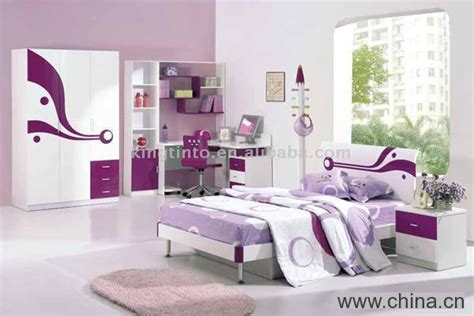 furniture for teenage girl bedrooms 1000 images about girls bedroom furniture on pinterest